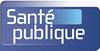 revue_SP.png