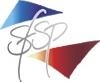 sfsp_5.png